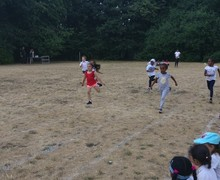 Sports day KS1 (2)
