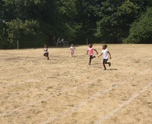 Sports day KS1 (3)