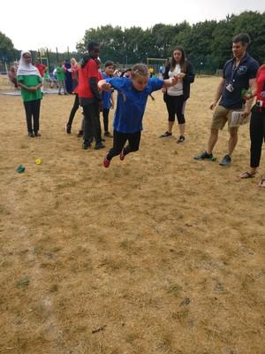 KS2 sports day (4)