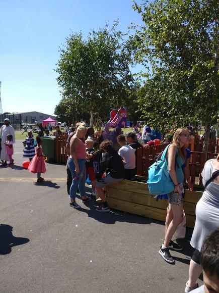 Summer Carnival (1)