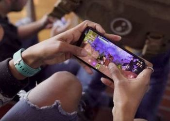 Fortnite game craze is putting children at risk from online paedophiles, NCA warns