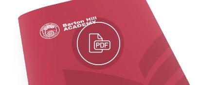 Barton PDF