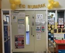 Eid 2019