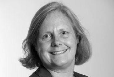 Fiona Westwood