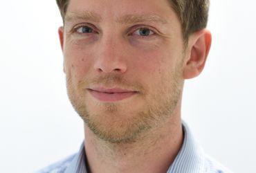 Alex Driscoll